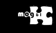 mog61